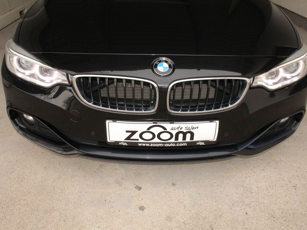 BMW