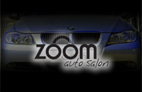 Volkswagen Passat 2.0 TDi BlueMotion Business DSG
